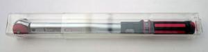 Foto vom Kunststoffköcher des KS Tools Drehmomentschlüssel - 516.6042 Ergotorque precision