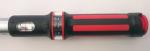 Foto vom Handgriff des KS Tools Drehmomentschlüssel - 516.6042 Ergotorque precision